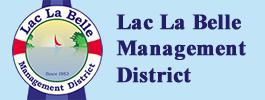 Lac La Belle Management District Wisconsin